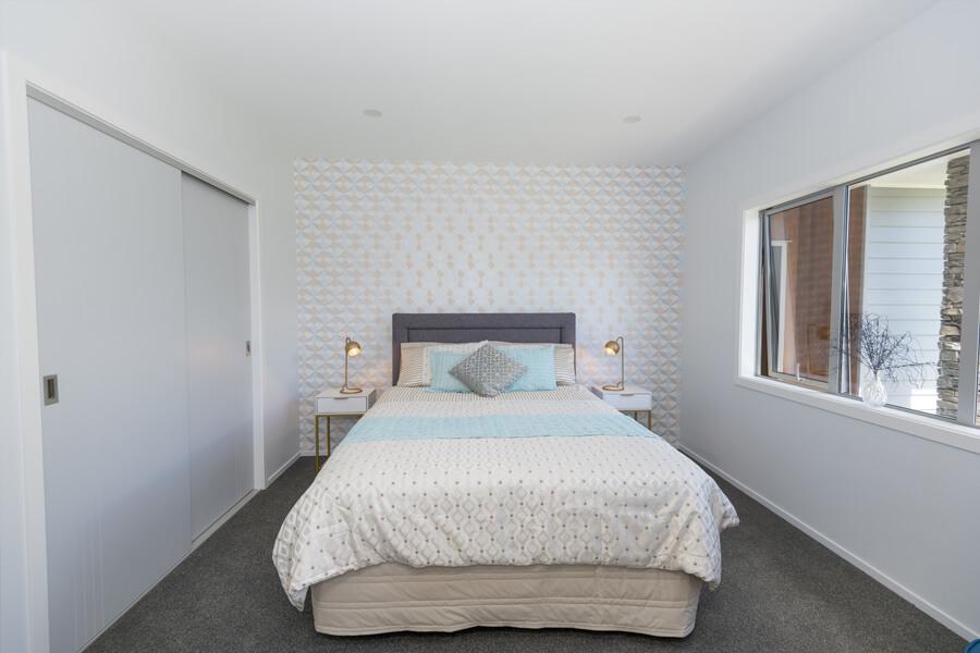 Betterbuilt Napier Show Home