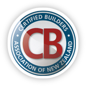 Certified Builders Association of New Zealand